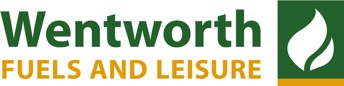 Wentworth Fuels and Leisure